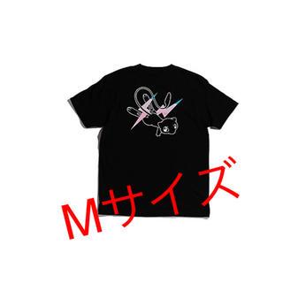FRAGMENT - fragment pokemon Tシャツ ポケモン フラグメント tee M