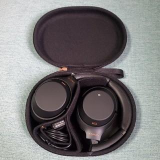 SONY - WH-1000XM3 ほぼ新品