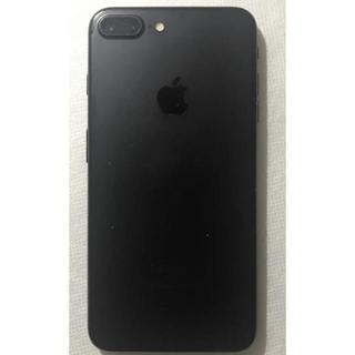 iPhone - iPhone7 plus ジャンク品