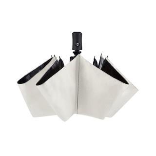 折りたたみ傘 ワンタッチ自動開閉 日傘 折り畳み傘 UVカット 晴雨兼用(傘)