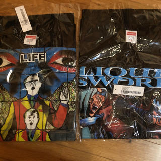 Supreme - supreme tシャツ Sサイズ セット販売