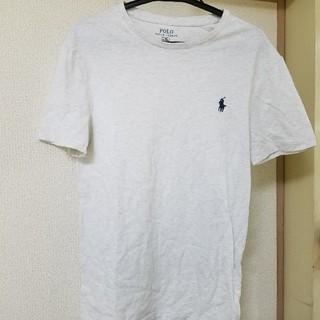 ポロラルフローレン(POLO RALPH LAUREN)のラルフローレン*Tシャツ(Tシャツ/カットソー(半袖/袖なし))