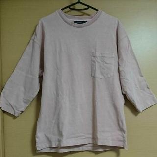レイジブルー(RAGEBLUE)のレイジブルー Tシャツ(Tシャツ/カットソー(七分/長袖))