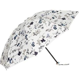 ジルスチュアート(JILLSTUART)のジルスチュアート 折りたたみ傘(傘)