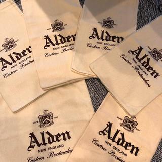 Alden - Alden