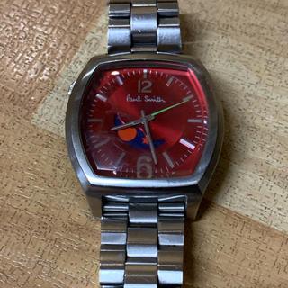 ポールスミス(Paul Smith)のポールスミス腕時計 ナンバームーン(腕時計(アナログ))