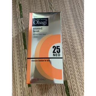 Obagi - 【新品】オバジ C25セラム ネオ