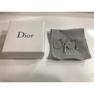 Dior - Dior✩ピアス