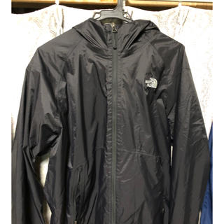 THE NORTH FACE - THE NORTH FACE BOREAL JACKET