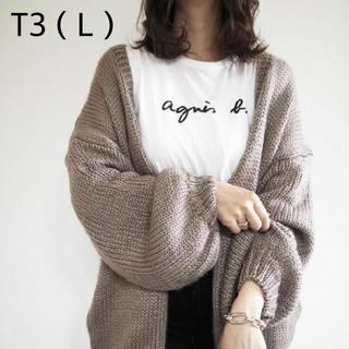 agnes b. - 即日発送 ★ agnes b. アニエスベー Tシャツ T3