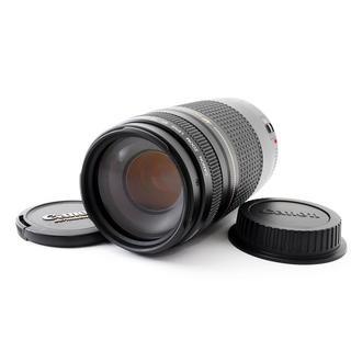 キヤノン(Canon)の★300mm超望遠レンズ★キャノン EF 75-300mm II USM(レンズ(ズーム))