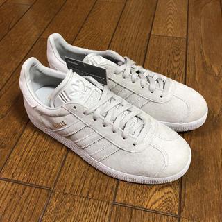 adidas - 新品 adidas アディダス GAZELLE ガゼル 22cm