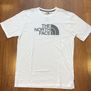 THE NORTH FACE - THE NORTH FACE ノースフェイス Tシャツ M