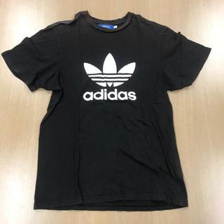 adidas - adidas originals アディダスオリジナルス Tシャツ