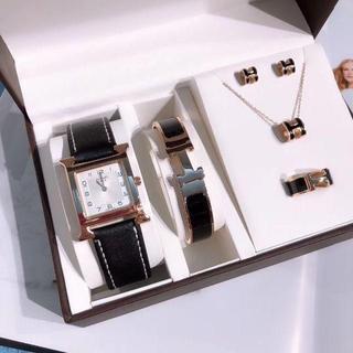 エルメス(Hermes)のHermes時計(腕時計)