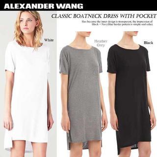 Alexander Wang - アレキサンダーワン