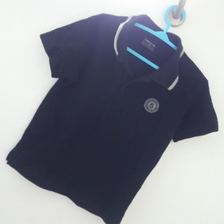 コムサイズム(COMME CA ISM)のコムサイズム110(Tシャツ/カットソー)