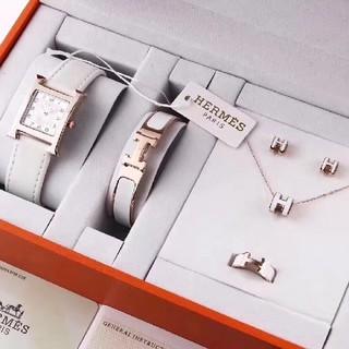 エルメス(Hermes)のHermes腕時計(腕時計)