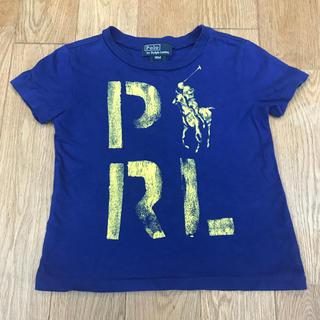POLO RALPH LAUREN - ラルフローレン キッズTシャツ 18M