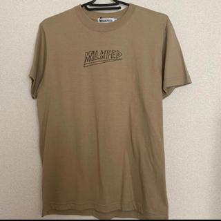 MILKFED. - Tシャツ