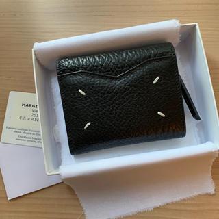 Maison Martin Margiela - Maison Margiera 三つ折り財布