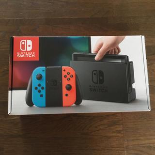 Nintendo Switch - 任天堂Switch ドンキーコングソフトセット 保証付き