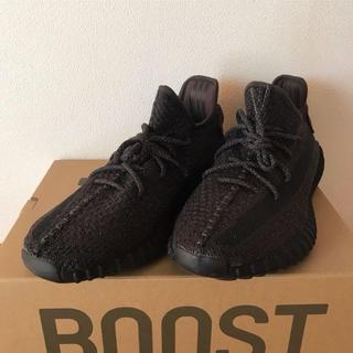 adidas - YEEZY BOOST 350 V2 27cm