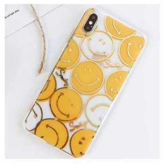 iPhone7iPhone8PhoneplusiPhonex  カバー