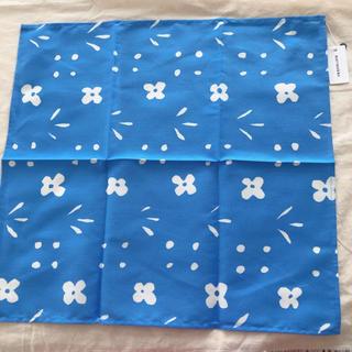 マリメッコ(marimekko)の新品 マリメッコ  クッカケト ティータオル(収納/キッチン雑貨)