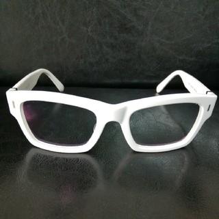 ポリス(POLICE)のPOLISE ポリス メガネ サングラス S1816J(サングラス/メガネ)