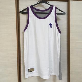 タンクトップ☆Mサイズ(Tシャツ/カットソー(半袖/袖なし))