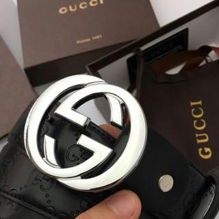 Gucci - Gucciファッション ベルト