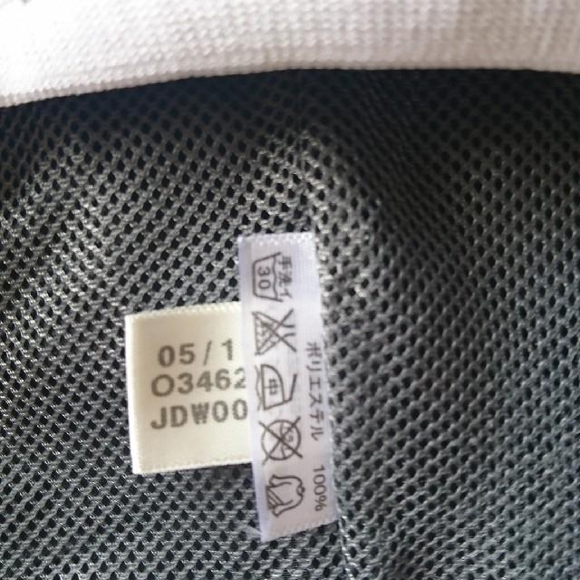 adidas(アディダス)のアディダス  スポーツウェア    140   スポーツ/アウトドアのランニング(ウェア)の商品写真