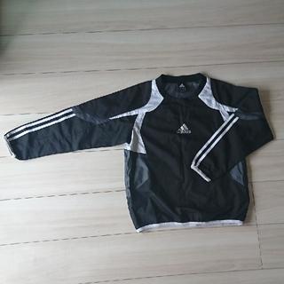 adidas - アディダス  スポーツウェア    140