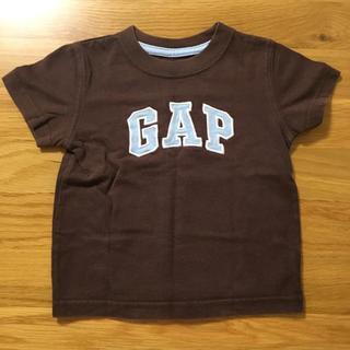 ベビーギャップ(babyGAP)のギャップ Tシャツ(その他)