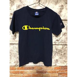 チャンピオン(Champion)のチャンピオン Tシャツ 140(Tシャツ/カットソー)