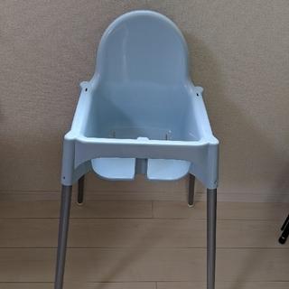 イケア(IKEA)のIKEA 子供用 椅子(その他)