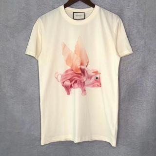 Gucci - Tシャツ