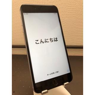 Apple - 【即日発送!】au iPhone6s Plus 16GB 7301 中古