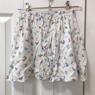ジェニィ(JENNI)の美品 ALGY  スカート♡(スカート)