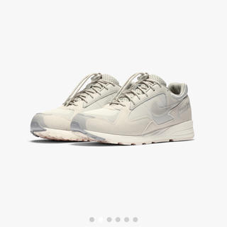 ナイキ(NIKE)のNIKE AIR SKYLON 2 FEAR OF GOD 25cm(スニーカー)