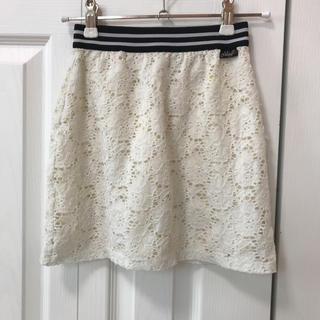 ジェニィ(JENNI)のALGY  スカート♡(スカート)