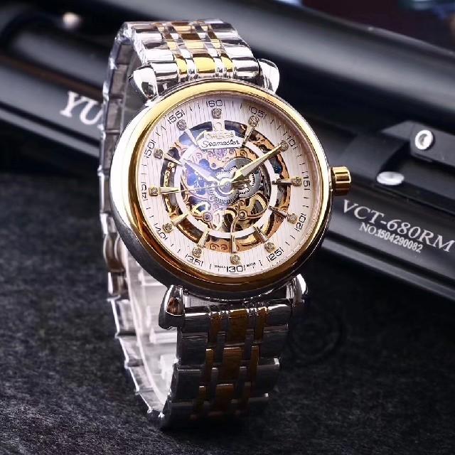エルメス時計スーパーコピーレディース時計 / エルメス時計スーパーコピーレディース時計