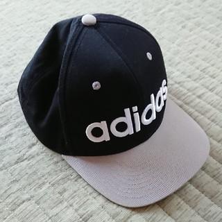 adidas - アディダスキャップ