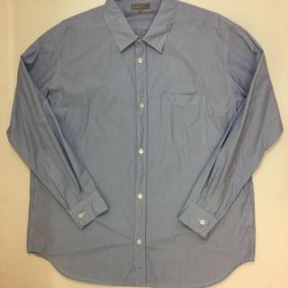 サイズ2L margaret howell Favourite Shirt