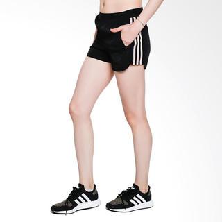 adidas - アディダスオリジナルス   ショートパンツ   Lサイズ