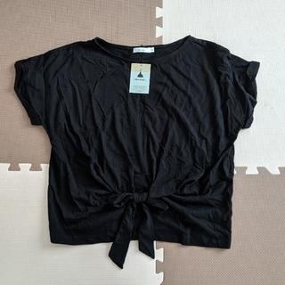 ニコアンド(niko and...)のniko and Tシャツ(Tシャツ(半袖/袖なし))