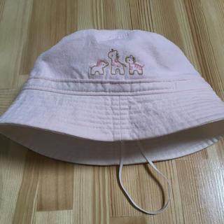 familiar - ファミリア 帽子 47