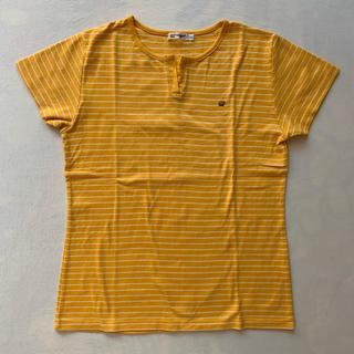 ゴールデンベア(Golden Bear)のGolden Bear U.S.A 半袖Tシャツ(Tシャツ(半袖/袖なし))