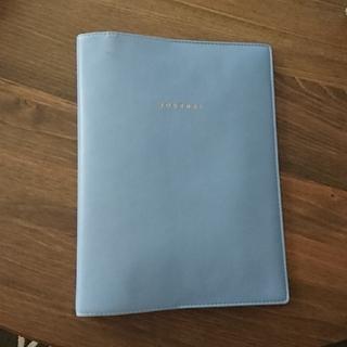 マークス(MARK'S Inc.)のマークスシステム手帳(手帳)